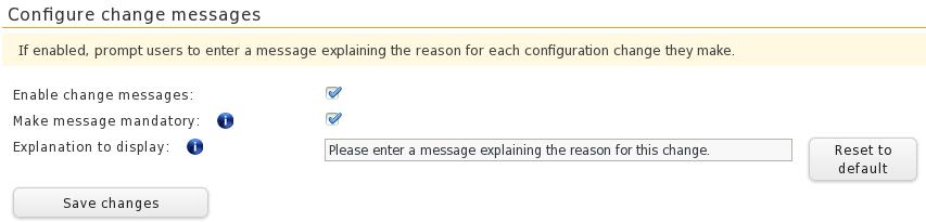 Configure_CM