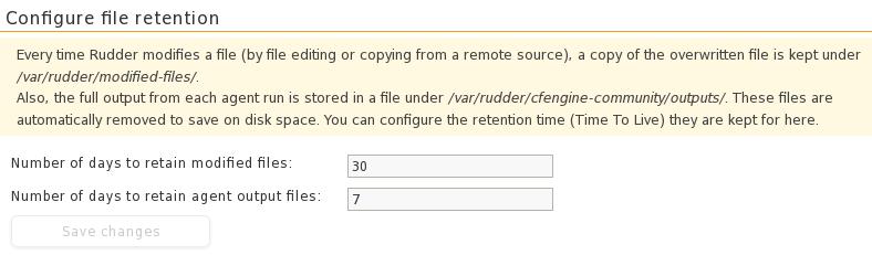 file_retention
