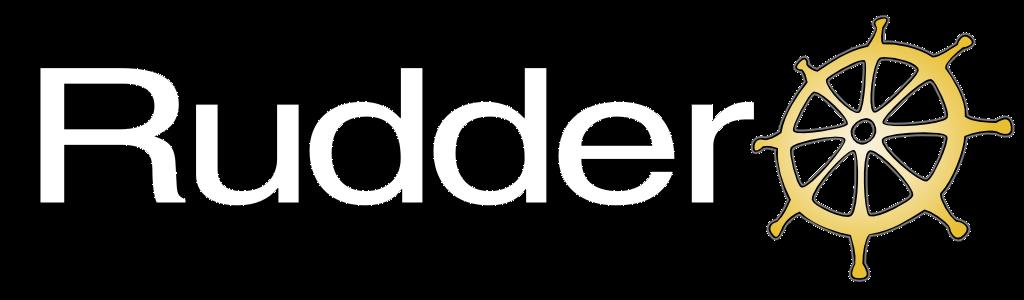 fadeIn