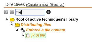 filer_directive