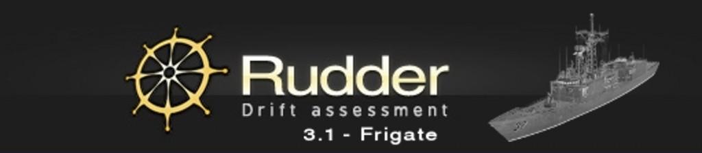 Rudder_frigate_release