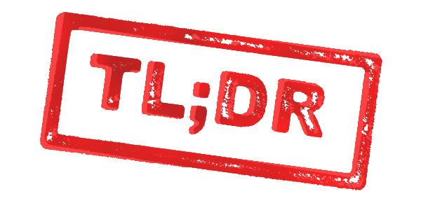 tldr-header2