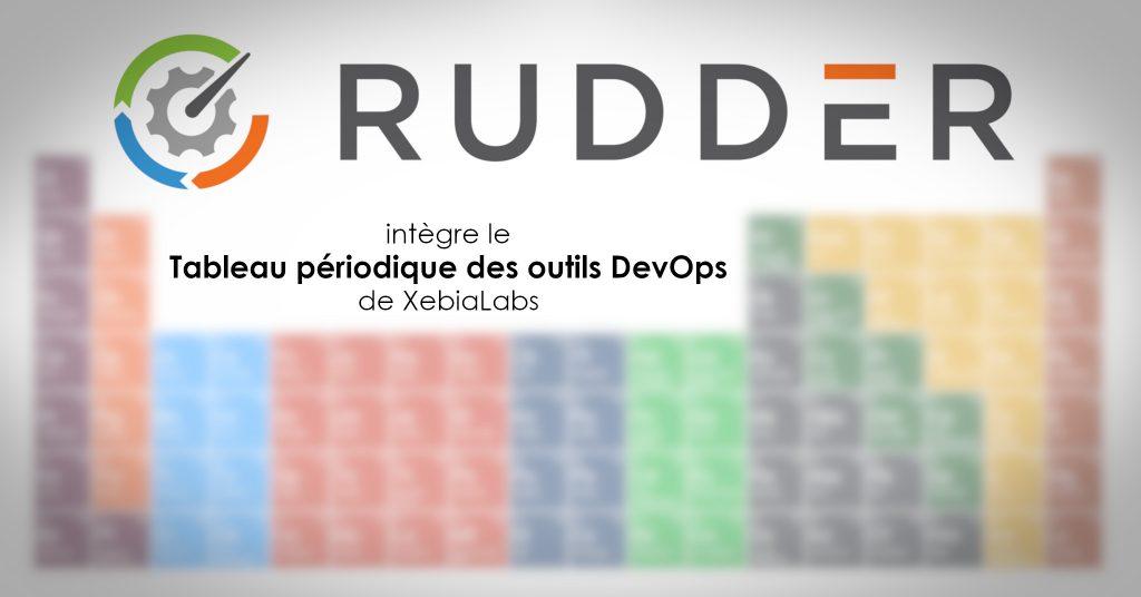 rudder-tableau-periodique-des-outils-devops-xebialabs