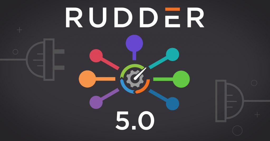 image_rudder_5